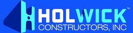 Holwick Constructors, Inc.