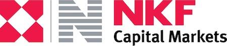 Newmark Knight Frank Capital Markets