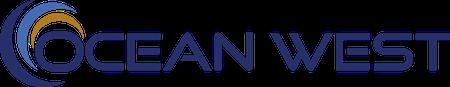 Ocean West Capital Partners
