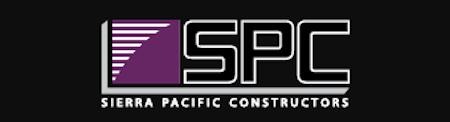 Sierra Pacific Constructors