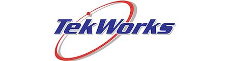 TekWorks