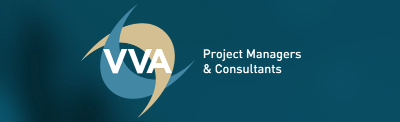 VVA Project Managers & Consultants